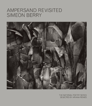 Ampersand Revisited by Simeon Berry
