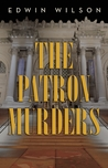 The Patron Murders