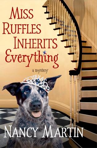 Miss Ruffles