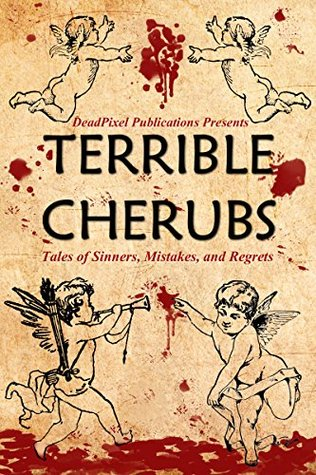 http://www.amazon.com/Terrible-Cherubs-Sinners-Mistakes-Regrets-ebook/dp/B00V7DZ2L6/ref=la_B001H6KJPW_1_27?s=books&ie=UTF8&qid=1435024921&sr=1-27&refinements=p_82%3AB001H6KJPW