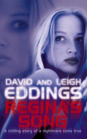 Reginas Song Leigh Eddings