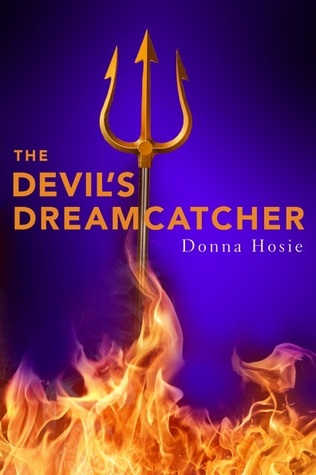 The Devil's Dreamcatcher (The Devil's, #2)