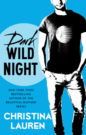 http://christinalaurenbooks.com/books/dark-wild-night-2/