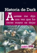 Historia de Dark  by  Ana Alonso
