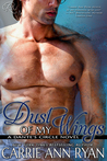 Dust of My Wings (Dante's Circle, #1)