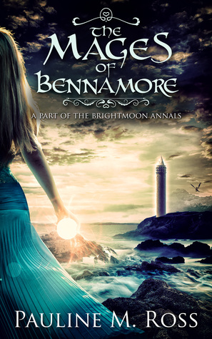 https://www.goodreads.com/book/show/25342792-the-mages-of-bennamore
