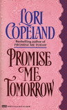 Promise Me Tomorrow (Sisters of Mercy Flats, #2)