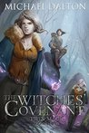 The Witches' Covenant (Twin Magic Book 2)