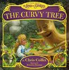 The Curvy Tree: A Tale from the Land of Stories