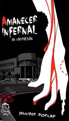 Amanecer Infernal