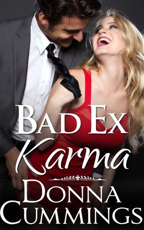 Bad Ex Karma