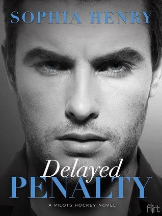 {Review} Delayed Penalty by Sophia Henry