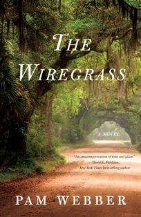 The Wiregrass