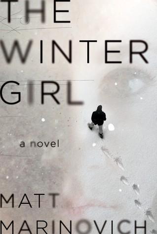 The Winter Girl