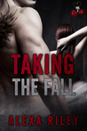 Taking the Fall: Vol 2 (Taking the Fall)