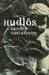 Hudlös by Sandra Gustafsson