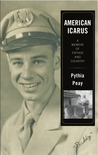 American Icarus: A Memoir of Father and Country