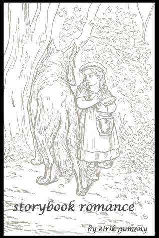 Storybook Romance  by  Eirik Gumeny