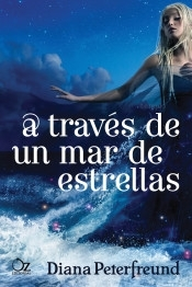 http://books-of-runaway.blogspot.mx/2016/06/resena-traves-de-un-mar-de-estrellas.html