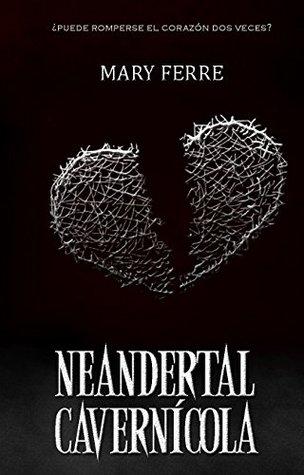 Neandertal Cavernícola