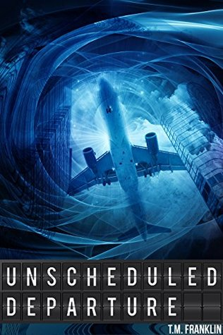 Unscheduled Departure Cover