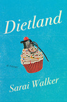 Dietland