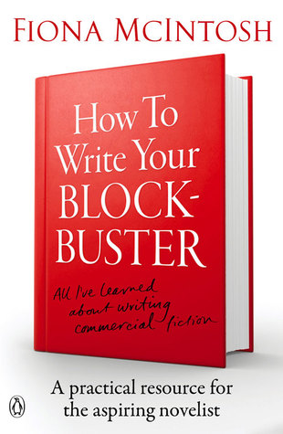 writing tips, commercial fiction, advice, publish, aspiring
