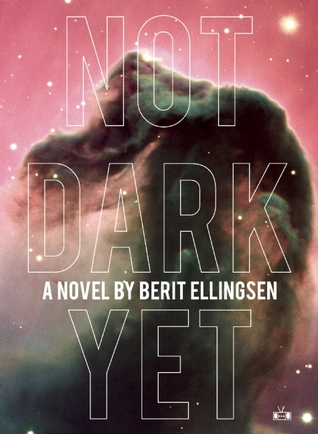 3 Dark & Weird Books of 2015 :: Outlandish Lit