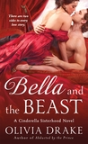 Bella and the Beast (Cinderella Sisterhood, #4)