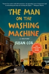 The Man on the Washing Machine: A Mystery