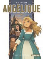 Angélique, Vol. 1