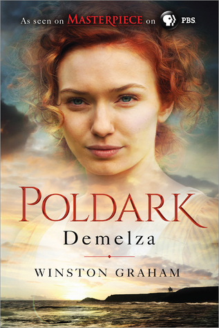 cover Demelza