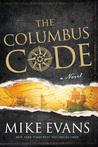 The Columbus Code: A Novel