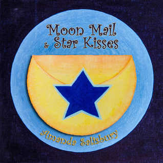 Moon Mail and Star Kisses
