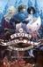 Škola dobra a zla - Život bez princov