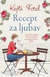 Recept za ljubav