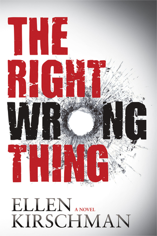 The Right Wrong Thing
