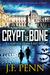 Crypt of Bone