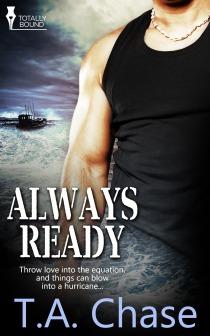 Always Ready (Semper Fidelis)