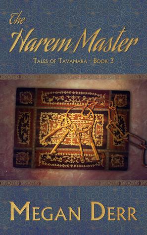 The Harem Master
