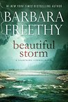 Beautiful Storm (Lightning Strikes, #1)