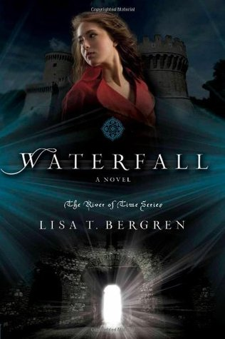 https://www.goodreads.com/book/show/7879278-waterfall?ac=1&from_search=1