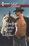 A Cowboy Returns