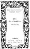 Les Misérables v. 1-5