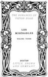 Les Misérables v. 3-5