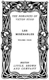Les Misérables v. 4-5