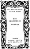 Les Misérables v. 5-5