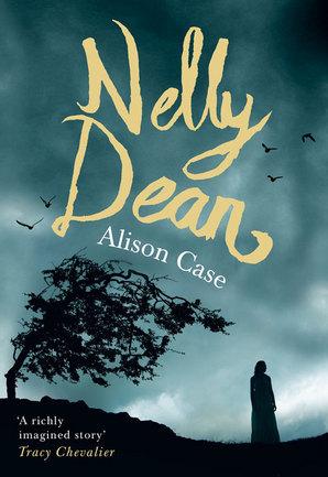 Nelly Dean d'Alison Case 25182546