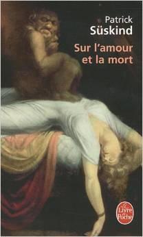 Sur l'amour et la mort