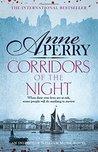 Corridors of the Night (William Monk, #21)